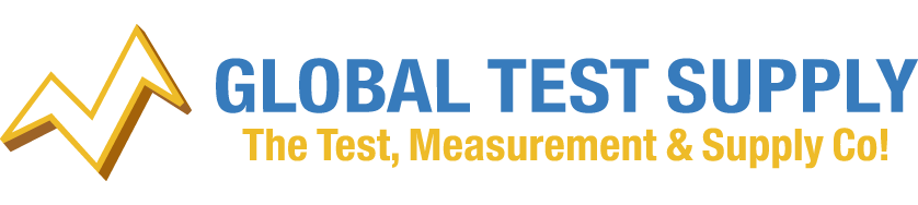 GlobalTestSupply - US Distributor