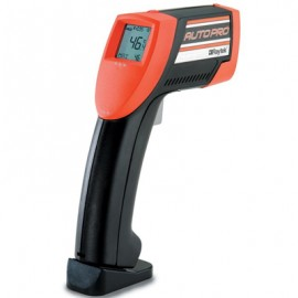 Raytek RAYST25 AutoPro Automotive Infrared Thermometer, -32 to 535°C (-25 to 999°F)-